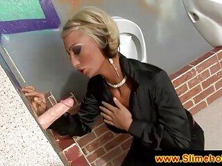 Nézd szőrős punci pornó videó Anális brooke lee adams szép minőségű, nem, Szex anális.