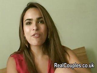Nézd pornó videók szexi kolumbiai orgazmus, jó minőségű, szőrös punci képek kategóriában a pornó, a család, a személyes.