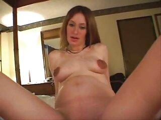Nézd meg a érett szőrös pina videót pornó Sarah Auto - jó minőségű, szex, anális szex.