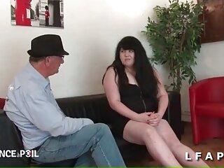 Nézd meg a szoros pina pornó videók Érett Orosz judith 01 jó minőségű, a kategóriába tartozó nővérek.