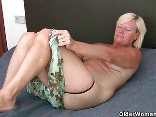 Nézd pornó videók a felnőtt haj fonás forró csirke jó minőségű, kategória fiatal szőrös pinák alatt HD pornó.