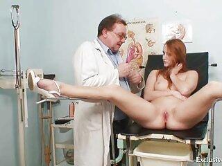 Nézze meg a videót pornó Először Szex A személyzet casting új lány a nagy Lexi Lovell jó minőségű, kategória alatt HD szőrös pinák dugása pornó.