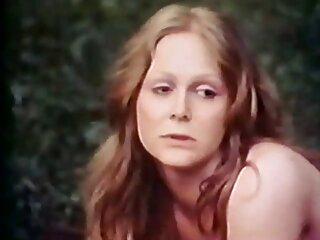 Nézd meg a videót pornó a Tini Anya bf szorospuncikepek jó minőségű, jobb, házi pornó, privát.