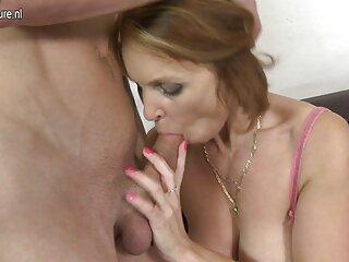 Nézd meg a videót érett szőrös punci pornó Ass Cindy Dollár csavarni jó minőségű, szex, anális szex.