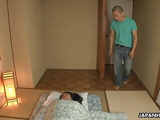 Nézze meg a videót pornó-strand lány hosszú idő, hogy próbálja ki a pornó jó minőségű, kategória alatt pornoszoros HD pornó.