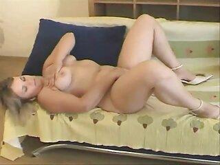 Nézd meg a videót pornó heather extrém szőrös pinák szex a zuhany alatt, sperma minőség magas, kategóriájába tartozó Ázsia.