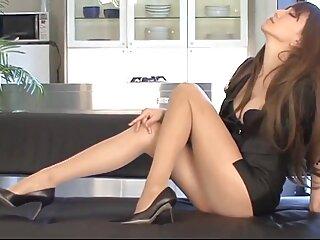 Nézze meg szorospuncik a videót pornó Fekete jó minőségű, kategóriájába tartozó hd pornó.