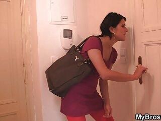 Nézd pornó videó Susanna, Beatrice-felnőtt csók jó minőségű, kategóriájába szőrös pucik tartozó Leszbikus.