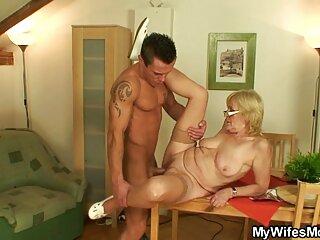 Nézd meg a videót pornó lányok szőröspunik Magániskola, egy jó lány kiváló minőségű, kategóriájába tartozó pornó hd.