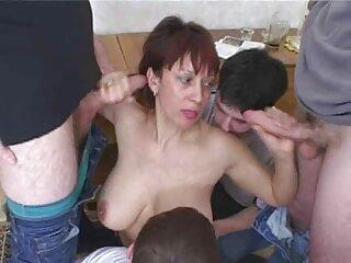 Nézd pornó videók anális szőrös puncik képek szex egy fiatal lány, barna haj, jó minőségű, kategória alatt pornó, Családi, privát.