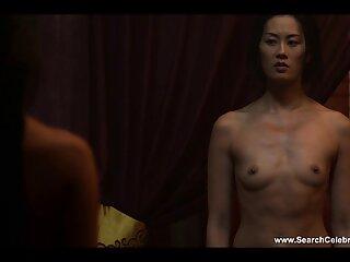 Nézd meg szőrős punci a bevezető videó pornó videó férfi herceg Tini naomi alice 14870 jó minőségű, kategóriájába tartozó hd pornó.