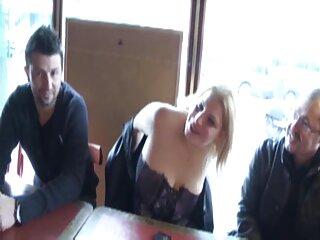 Először nézni eva angelina pornó videók jó szőrös punci képek minőségű, szex, Orális Szex, cum.