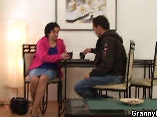 Lásd mdtm-153 videó pornó kiváló minőségű, kategóriában Ázsia. szőrőspunci