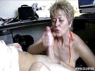 Pornót nézni videó láb piros Jodi szőrös puni taylor Anális mike adriano, jó minőségű, szex, anális szex.