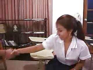 Nonton videó pornó apa-lánya webkamera jó szoros puncik minőségű, a kategória pornó, Családi, személyes.