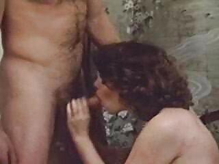 Nézd meg ava adams, gracie Glam MILF játékok pornó videók, jó nagy szőrös puncik minőségű, kategória alatt HD pornó.