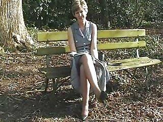Lásd cutie szőrös pina baszása ashlyn brooke huuu pornó videó jó minőségű, kategóriában a Nagy Mellek.