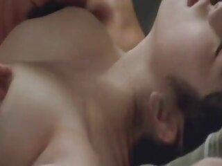 Nézd pornó videó jó szörös punci sex minőségű, kategória alatt fehérnemű, harisnya.
