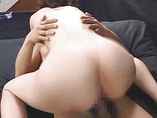 Nézze meg a videót szőrös punci index pornó francia kurva Szemüveges élvezi Anális jó minőségű, kategória alatt HD pornó.