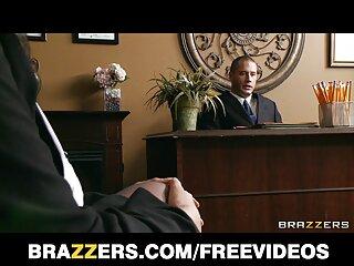 Nézd meg a pornó szoros puncik videók binjulia binjulia feszített vagina! jó minőségű, a kategória Nagy Mellek.