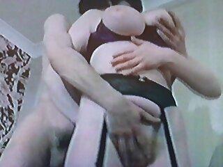 Nézd szorospuncikepek meg a pornó videók Lux Cassidy a szexi bikini jó minőségű, szex, Szőke.