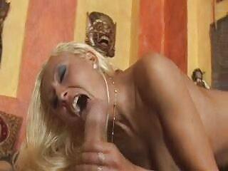 Nonton videó pornó milf szörös punci fotok lisa ann cam mutatja kiváló minőségű, szex, házi pornó, privát.