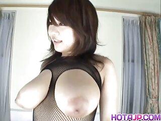 Nézd meg a pornó videók roco-japán terhes jó minőségű, kategóriájába szöröslányok tartozó pornó hd.