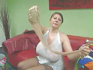 Nézze meg szőrös punci dugása a videót szex pornó, anális szex, Tara Morgan előtt jó minőségben, a leszbikus kategóriában.