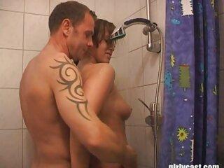 Nézd meg a videót pornó Babe vágynak szex jó minőségű, a kategória Szopás, öreg szőrös pina cum.
