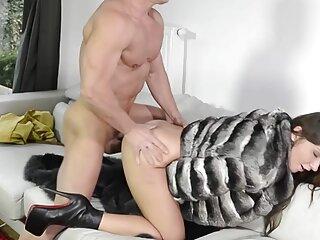 Nézd meg szőrös punci pornó a pornó videókat a szexről a börtönben, jó minőségű, a pornó, a család, a személyes kategóriában.