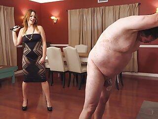 Nézd eszik pornó videó 1. rész I jó minőségű, fekete szőrös pinák szex, házi pornó, privát.