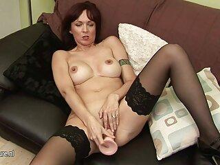 Nézze meg a videót pornó 4. A képviselők azt sugallják, Szex, Fekete alex, hogy a hitel, ő egyetértett szőrös cigány pina a jó minőségű, a kategóriában a szex a végbélnyílás.