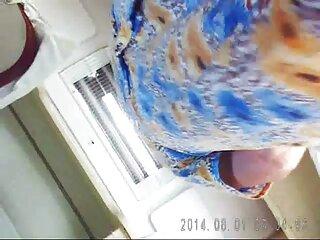Nézze meg a videót pornó riley reid a szexben jó minőségű, a szex kategóriájában szőrös pina nyalás az anuson keresztül.