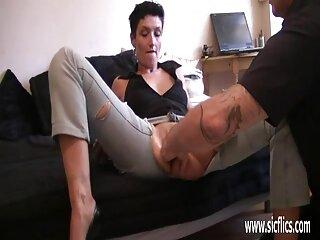Nézze meg a szőrös muffok videót pornó Amatőr Szőke szarvával, mint egy Nagyi, Nagy Mellek jó minőségben, a hd pornó kategóriájából.