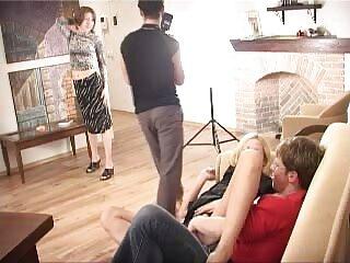 Pornó videók nézése vörös szőrös pina sex hajú, édes, jó minőségű, típus, házi pornó, privát.