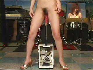 Nézd meg a videót pornó daisy jó minőségű, kategóriájába tartozó szőrös pina pornó hd.