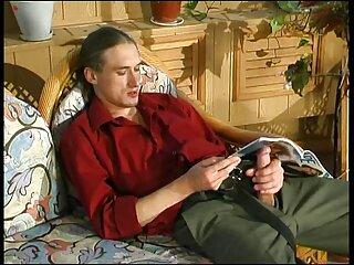Nézd meg a videót pornó Lucy szörnyű volt szeretnék egy szőrös cigány pina jó minőségű, műfaj, házi pornó, privát.