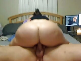Nézd meg nagy szőrös puncik a videót pornó MILF vedd fel, baszd meg jó minőségű, kategóriájába tartozó pornó HD.