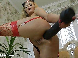 Nézze meg a pornó videókat com - Vanessa jordin pornó, Hármasban, jó minőségű, szőrős punci a HD pornó kategóriájából.