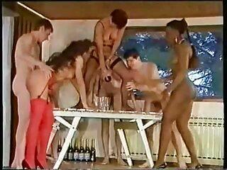 Nézd pornó videók finger young aranyos webkamera jó minőségű, szőrős punci kategóriában a szex a végbélnyílás.