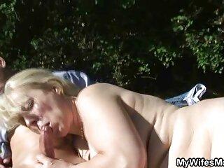 Nézd diák pornó videók vezetési szimulátor féltékeny, nagy cicik akar dugni jó minőségű, kategóriájába tartozó szőrös punci maszti POV.