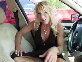 Nézd meg a videót pornó Tini petite szerelem nagy szőrös puncik vibrátor jó minőségű, típus, maszturbáció.