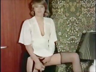 Nézd meg a pornó szoros pina baszasa videók keri sable cum a seggéből. undorító! jó minőségű, a szex kategóriájából az anuson keresztül.