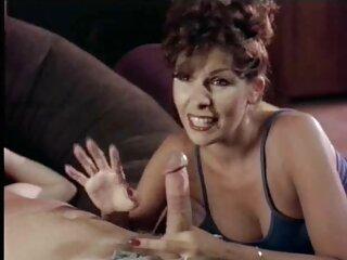 Nézd adams, rising sun, szőrös puncik videó pornó kültéri jó minőségű, szex, szopás, cum.