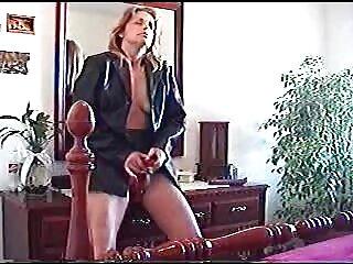 Nézd meg a pornó videók latina öreg szőrös punci bona 2 jó minőségű, szex, anális szex.