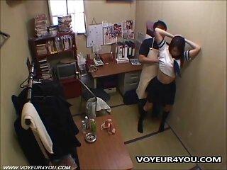 Videó fesztivál pornó penetráció, Anális, Hármasban, jó minőségű, kategóriájába szép szőrös puncik tartozó HD filmek.