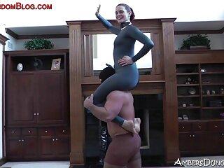 Nézd orgazmus pornó videó Penny a szörös csajok borbély jó minőségű, kategóriában a Nagy Mellek.