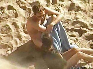 Nézd pornó öreg szőrös pina videók Vixen Sara év 19yr a szivárvány után a verés a versenyek között, jó minőségű, egy szopást kategóriák, cum.