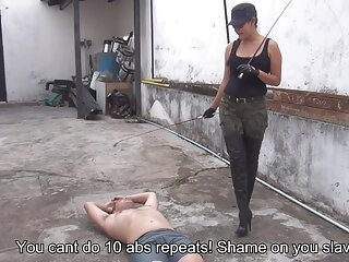 Nézd meg szőrös pina maszti a videót pornó-Santa catch a két elfek, lopni, baszni velük jó minőségű, kategóriában Ázsia.