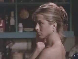 Nézze meg a szörös pina video videót Mellek Szexi Szőke Maszturbálás filmek, Régi, hogy elérje az erős orgazmus a jó minőségű, nem, maszturbáció.